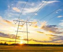 Benefits of smart grids could bypass consumers, new report warns