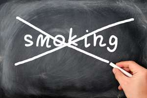 Better benefits help Medicaid recipients quit smoking