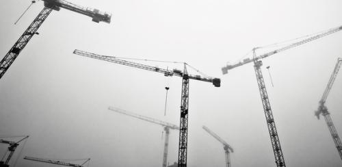 Better building through design