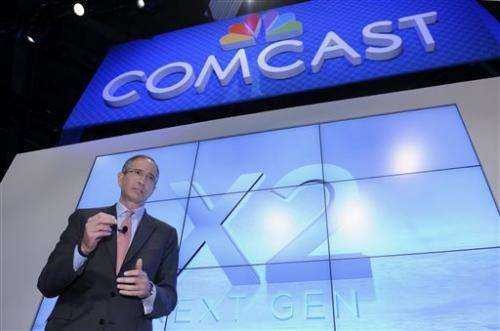 Big cable deal: Service go from bad to worse?