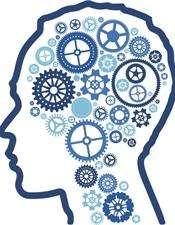 Biomarker points to Alzheimer's risk
