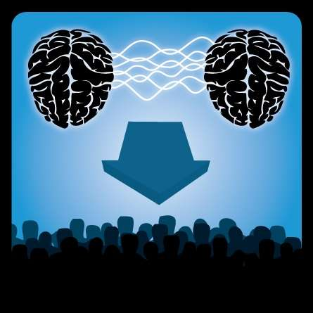 Brainwaves can predict audience reaction