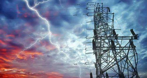 Brookhaven lab smart grid workshop focuses on resiliency during emergencies
