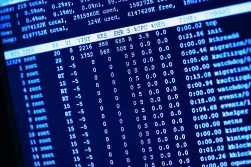 Bug in bash leaves millions of web servers vulnerable