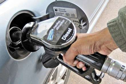 Cheap petrol fuels road deaths