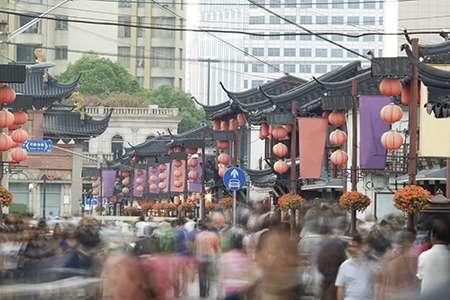 China study improves understanding of disease spread