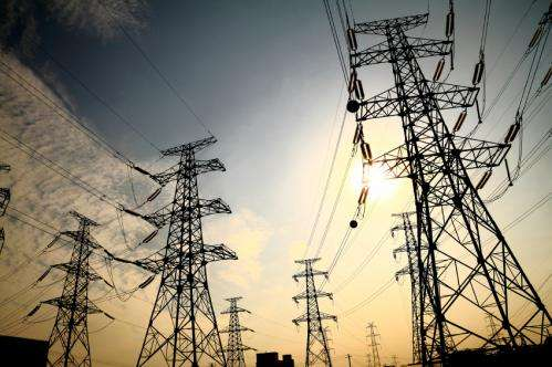 Consumers worry about energy's impact on environment regardless of income