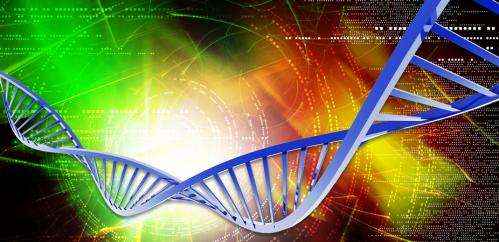 Diving deep into data to crack the gene code on disease