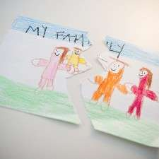Drawing pictures can be key tool in investigations of child abuse