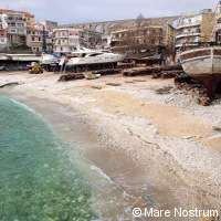 EU-project calls for greater coordination on coastal issues
