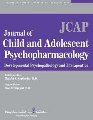 Expert recommendations for diagnosing pediatric acute onset neuropsychiatric syndrome