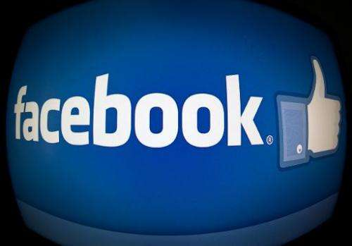 Facebook agreed to buy the Finnish-based tech startup Pryte, which enables smartphone users to purchase mobile data on demand, t