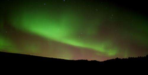 Free cash for Iceland, but it pays to keep cool about Auroracoin