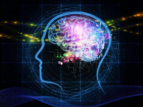 From human extinction to super intelligence, two futurists explain