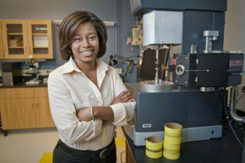 From stronger Kevlar to better biology