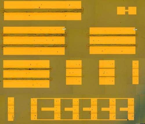 Future flexible electronics based on carbon nanotubes