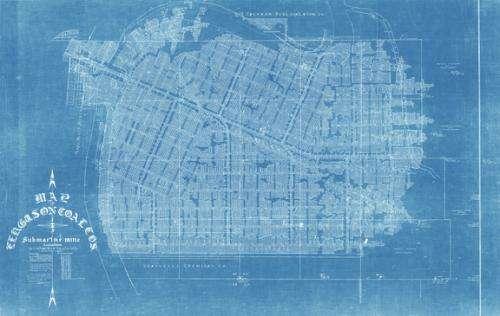 Geological Survey report explores hidden water resources