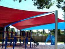 Good intentions, but inadequate sun protection practices at early childhood centres - study