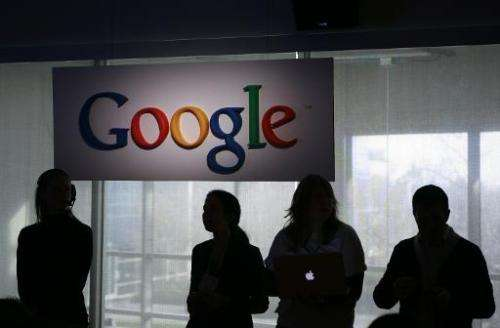 Google is launching a fund devoted to nurturing promising tech startups in Europe.