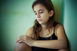 Growing up poor impacts physical and mental health in young adults