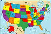 Health reform differs across states: report