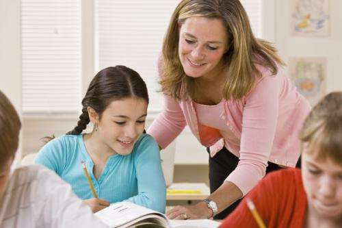 High-quality English instruction helps student performances across other subjects