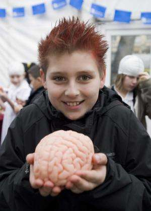 How myths about the brain are hampering teaching