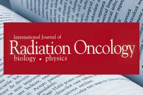 Hyperfractionated radiation therapy improves local-regional control without increasing late toxicity