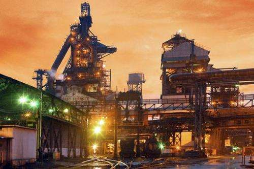 India's environment ministry, run by the oil and gas minister since late December, has issued approvals for industrial projects