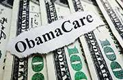 Insurers: sizeable majority has paid obamacare premiums
