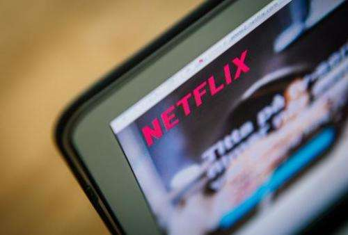 Internet piracy and the rise of Netflix has seen traditional media outlets and pay-TV provider Foxtel scramble to cut prices