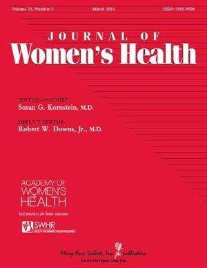 Internists must play a larger role in managing menopausal symptoms