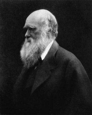 It's Darwin Day, a celebration of science and reason