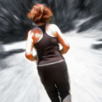 Lack of exercise adds to women's healthcare costs