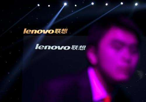 Lenovo buys part of IBM server business for $2.3B
