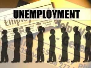 Long-term unemployed struggle as economy improves, study finds