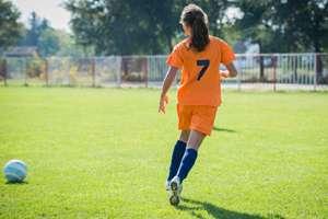 Mental health wins when teens play school sports