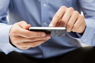 Mobile medical apps risky