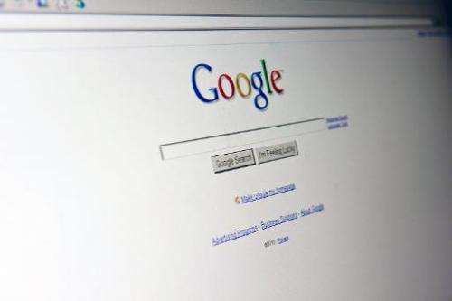 """More than 70,000 people have already asked Google to delete links about them under Europe's """"right to be forgotten"""" ru"""
