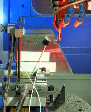 Multimode algorithm helps to get a better handle on tool deterioration