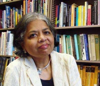 MU physics professor receives $250,000 Robert Foster Cherry Award