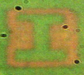 'Nanocamera' takes pictures at distances smaller than light's own wavelength