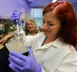 National AOA Research Fellowship will help shine light on skin cancer
