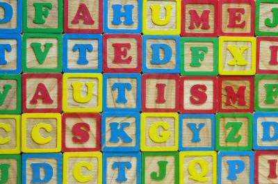 New autism definition may decrease diagnosis by one-third, Columbia University finds