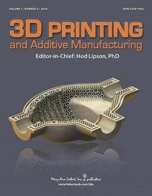 New digital fabrication technique creates interlocking 3D-printed ceramic PolyBricks