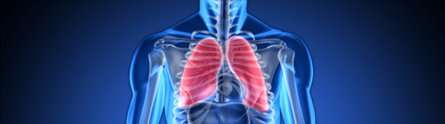 New discoveries in the genetics of lung health