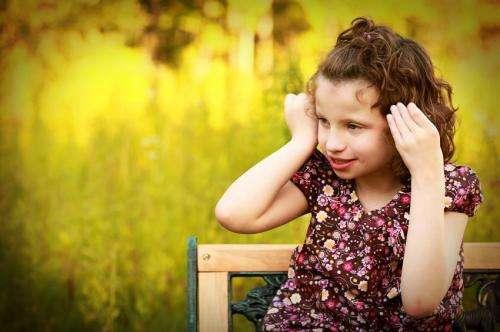 New drug offers hope for devastating childhood disease