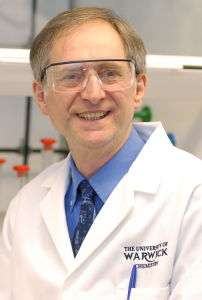 New drug raises potential for cancer treatment revolution