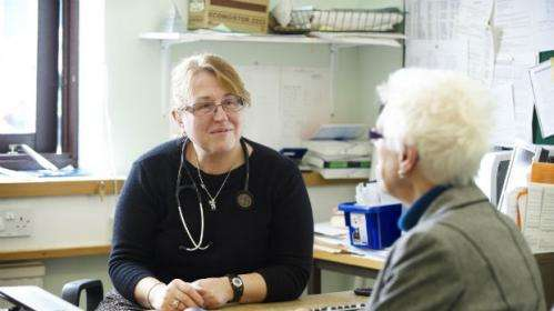 New guidance aims to improve cancer diagnosis