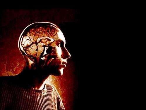 New headway in battle against neurodegenerative diseases